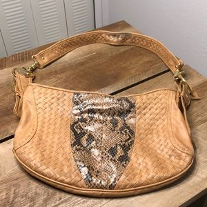 bebe Bags - Bebe cross body